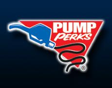 Pump_Perks