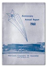 1960_25th-annual-report