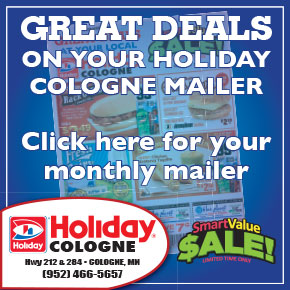 290x290holiday.mailer