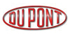 dupont100x50