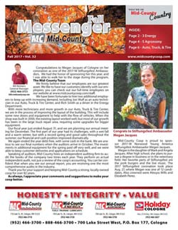 Midco.newsletter.fall17.indd
