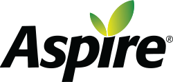logo_aspire