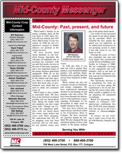 midcounty-newsletter-0306