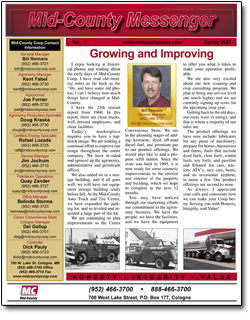 midcounty-newsletter-0307