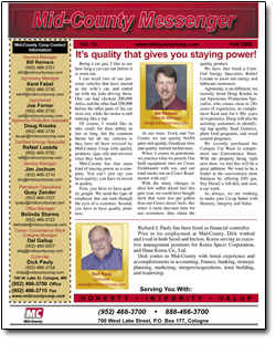 midcounty-newsletter-1006