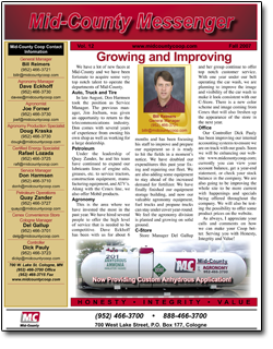midcounty-newsletter-1007