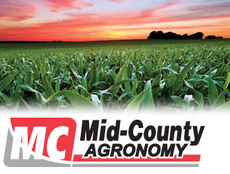 NOW HIRING – AGRONOMY SALES REPRESENTATIVE