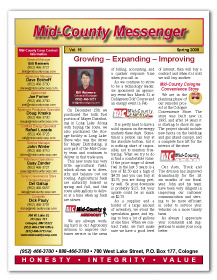 midcounty-newsletter-_fall16