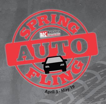 8.5x11mcshop.springfling.flatmailer.indd