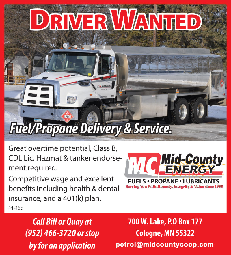 driver and motor vehicle services minnesota gopclip