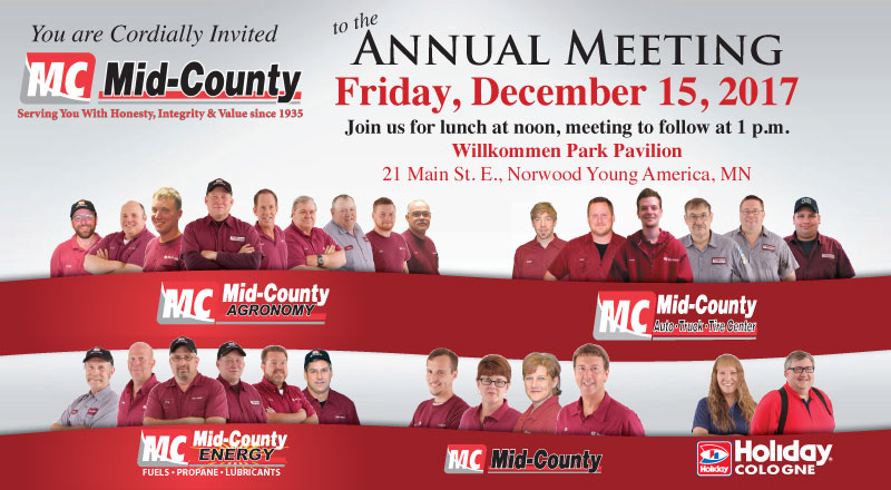 MC_annual_meeting