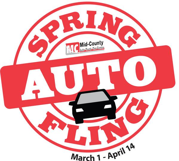SpringFling18