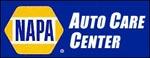 napa_autocare