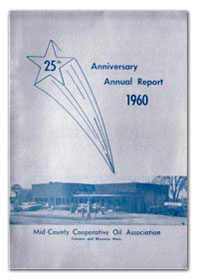 1960_25th-annual-report