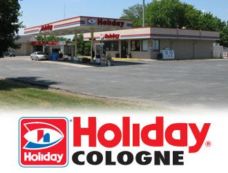 Mid-County Coop – Energy, Propane, Bulk Fuels, Agronomy