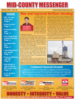 midcounty.newsletter.winter11.indd