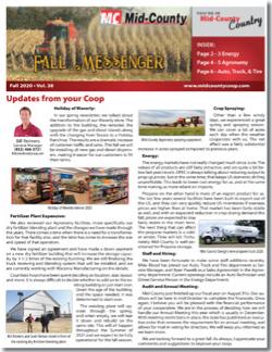 Newsletterwebpic.indd