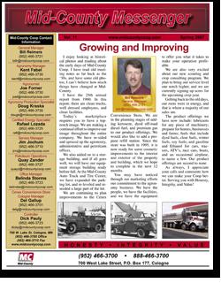 midcounty-newsletter-0307