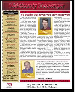 midcounty-newsletter-1006