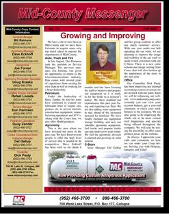 midcounty-newsletter-1007