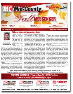 midcounty-newsletter-_fall16