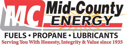 MC-EnergyWEB