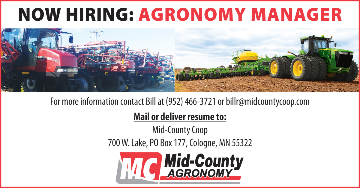 FB-AgManager-Header.indd